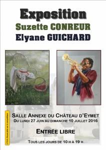 Eymet(Dordogne)