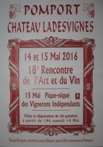 LadesvignesPomport(Dordogne)