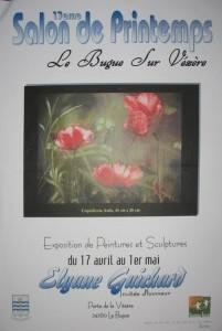 Le Bugue(Dordogne)