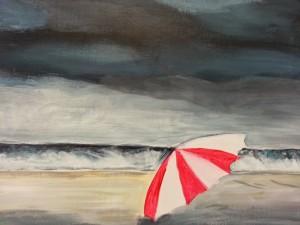 Ombrelles et parapluies n° 1630 x 40